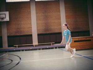 Vereinsmeisterschaft 2019 - SGV Bodenturnen 2019 0532