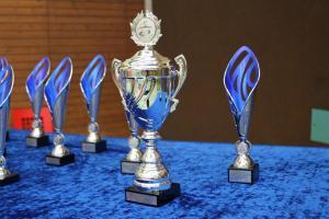 Vereinsmeisterschaft 2017